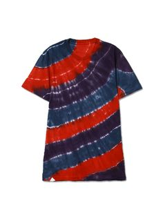 4ef3248d5f7a wholesale plain tall new pattern bulk blank dri fit mens 100%cotton tie dye  t-shirt manufacturers without collar for printing, View tall t-shirts  wholesale, ...