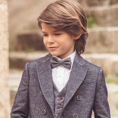 50 adorable boys long hairstyles - for your child - Frisur.GQ - cool 50 adorable boys long hairstyles – for your child -cool 50 adorable boys long hairstyles - for your child - Frisur.GQ - cool 50 adorable boys long hairstyles – for y. Cool Hairstyles For Boys, Boy Haircuts Long, Toddler Boy Haircuts, Little Boy Haircuts, Boy Hairstyles, Straight Hairstyles, Trendy Boys Haircuts, Haircut Long, Toddler Hairstyles