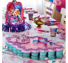 90 Best Party City Cakes Images In 2020