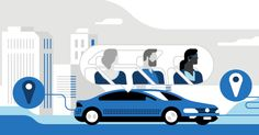 Ride Anywhere At Flat ₹70 via uberPOOL in any Indian City | uber promo code