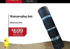 Torch-on Waterproofing Bitumen Membrane Knowledge, Diy, Design, Bricolage, Do It Yourself, Homemade, Diys, Crafting
