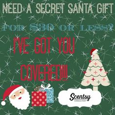 www.yourscentgirl.scentsy.us Join my Facebook group to learn about specials and keep up to date on new products at: https://www.facebook.com/groups/yourscentgirl/