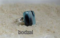 Stud Earrings, Facebook, Jewelry, Jewlery, Jewerly, Stud Earring, Schmuck, Jewels, Jewelery