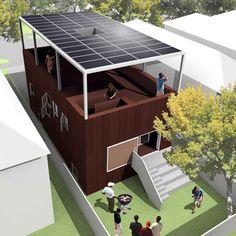 adjaye-architects
