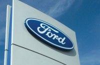 Putu: Ford Tak Punya Pabrik Hanya Berdagang
