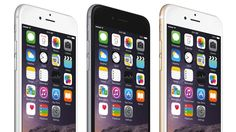 iPhone 6 Breaks Record With 10 Million Sold, Even Without China