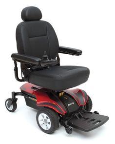10 best jazzy chair images chairs wheelchair accessories wheels rh pinterest com