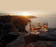 Dartington Crystal remain the only brand still making 24% lead crystal in the UK. www.dartington.co.uk  #tableware #crystal #tumblers