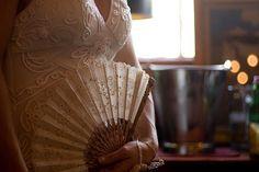 17 wedding bouquet alternatives for fearless brides | Offbeat Bride