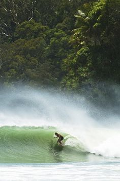 97 Best Mentawai Islands images   Indonesia, Surf, Surfs 367e0619af