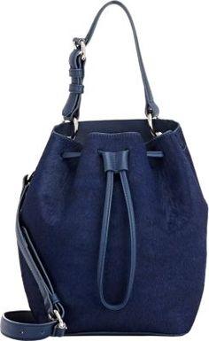 Derek Lam 10 Crosby Jane Small Bucket Bag at Barneys New York
