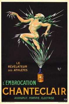 1917 … body rub! http://ift.tt/2wTJ7yR