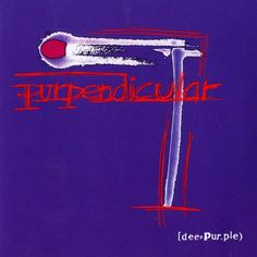 Deep - Purpendicular: Expanded Edition