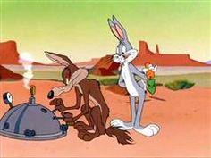 watch free looney tunes cartoons