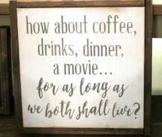 Check out this item in my Etsy shop https://www.etsy.com/listing/263163629/how-about-coffee-youve-got-mail-movie