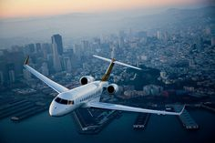 Private Jet Charter 24/7 -  Fly Privately On Your Own Schedule. Get Pricing & Fly Within 2 Hours. #Private Jet #Private Jet Plane #Villiers Jet