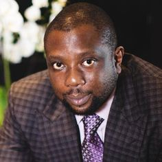 Mystery as Unidentified Buyer Pays $36m For Kola Aluko's Luxury Penthouse in New York