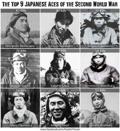 Imperial Japanese History 日本帝国の歴史 3 January, 1868 - 3 May, 1947