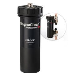 Filtre magnétique Pro 2 XP MAGNACLEAN