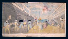 Henry Darger   Excerptional
