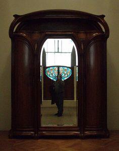 THE DOORS OF PERCEPTION on Pinterest | 227 Pins