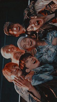 V E Jhope, Bts Taehyung, Bts Bangtan Boy, Bts Jungkook, Namjoon, Bts Group Picture, Bts Group Photos, Foto Bts, V Bts Wallpaper