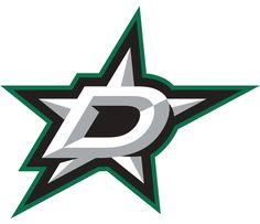 Dallas Stars Logo, Identity, and Uniforms