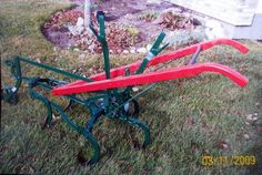 Comfortable Old Farms For Sale Antique Farm Equipment For Sale