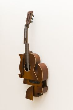 Ron Ulicny: I would like to make this.