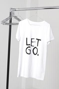 Das Liebeskummer t-shirt Kiss, T Shirts For Women, Fashion, Beauty, Moda, La Mode, A Kiss, Kiss Me, Fasion
