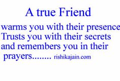 Friendship Quotes and Selection of Right Friends – Viral Gossip True Best Friend Quotes, Love You Best Friend, Inspirational Quotes Pictures, Motivational Thoughts, Girl Quotes, Funny Quotes, Qoutes, True Friendship Quotes, Wonder Quotes