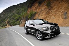 2014 Jeep SRT8 Rims | 2012 SRT Options and pricing - USA