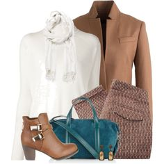 Carmella, created by hollyhalverson on Polyvore