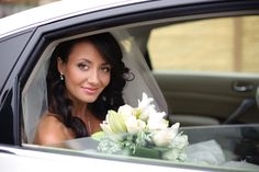 Need a wedding limo rental in the Sydney? At Amore Limousines, we know that your wedding day is one you will always remember.  We assure ultimate treatment on your wedding day as you walk in and out of one of our professional wedding car hire Sydney services. We aim to give you one less thing to worry about while planning your special day.