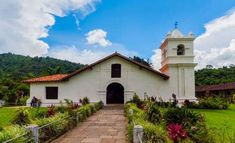 Historical Sites and Legends of Costa Rica Costa Rica Adventures, Paris Opera House, Costa Rica Travel, Day Tours, Vacation Trips, Vacations, Central America, Historical Sites, Places To Go