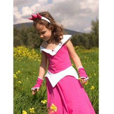 lamajama-nichtiko-roz-prigkipissa-lifestyle1 Skirts, Collection, Fashion, Moda, Fashion Styles, Skirt, Fashion Illustrations, Gowns