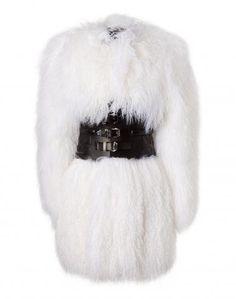 Philipp Plein Jackets: Leather, Denim, Fur Jackets | Philipp Plein