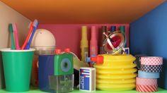 loftvision box