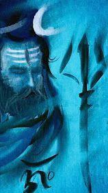 Maha Shivratri - A Night of Bliss of Lord Shiva Suppresses Enmity, Anguish; Bless Immortality, Success, Joy and Prosperity in Life Lord Shiva Stories, Lord Shiva Names, Ganesh Lord, Lord Shiva Family, Shiva Stotram, Shiva Meditation, Shiva Angry, Lord Shiva Statue, Shiva Photos