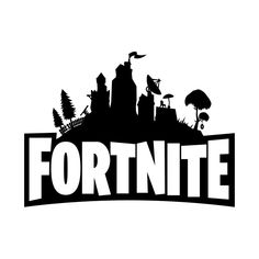 Fortnite SVG files for Cricut and all other cutting machines. Where can you find Fortnite SVGs for free? Machine Silhouette Portrait, Silhouette Painting, Cake Templates, Iron On Vinyl, Vinyl Art, Silhouette Cameo Projects, Svg Files For Cricut, Vinyl Projects, Sewing Projects
