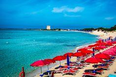 Seascape - Italy by Fabio Seda on 500px.com