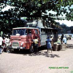 Autobús de Bata a Kogo c.1969.jpg
