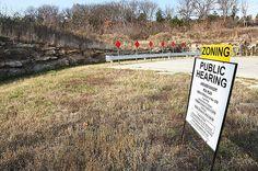 New shopping center proposed in Jefferson City: Plan includes retail, restaurants, hotel, retirement center off Missouri 179 | News Tribune