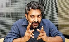 Nice S.s rajamouli best directors tamil movies india... Movies and TV Shows Check more at http://kinoman.top/pin/1228/