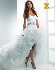 alugar vestidos de noiva Vitoria
