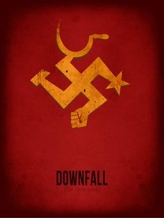 Downfall – FlickPic