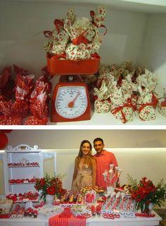 http://casamenteiras.com.br/chadaspanelas/2011/12/19/cha-de-cozinha-da-ingrid/