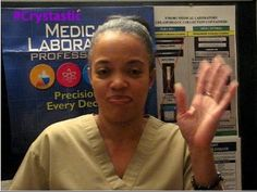 Phlebotomy: Don't be a Know-It-All