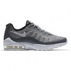 Nike Air Max Invigor - COOL GREY