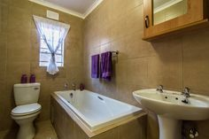 Thatch Hill Estate 2 and 3 Bedroom apartments in Alberton Rental Property, Property For Sale, 3 Bedroom Apartment, Property Development, Apartments, House, Home, Homes, Houses